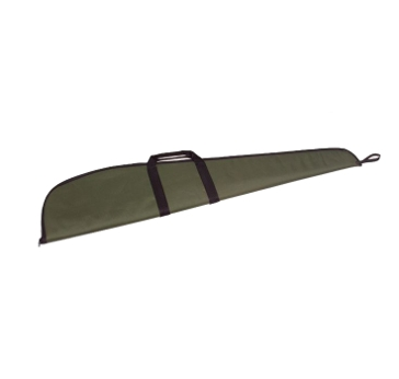 "30-06 Outdoors Scoped 46"" Gun Case"