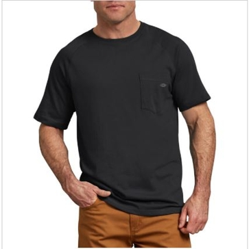 Dickies Temp-IQ Cooling T-Shirt