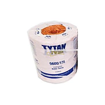 Tytan Plastic Bale Twine 9600/170