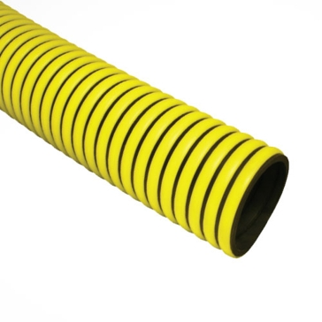 "Apache 1-1/2"" Fertilizer Solution Hose"