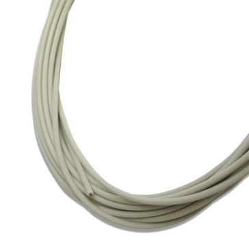"""Apache .109"""" x 15' Clipper® Duralink™ Cable Connecting Pin"""