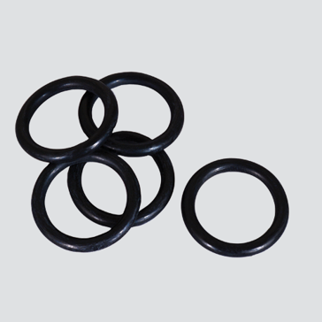 "Apache 1/2"" Replacement O-ring Seal Kit"