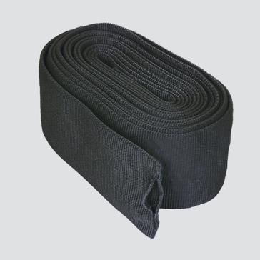 "Apache 1-1/8"" x 15' Nylon Protective Hose Sleeve"