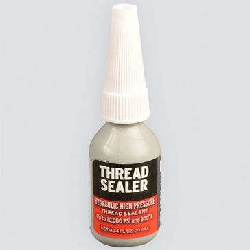 Apache High Pressure Hydraulic Thread Sealant