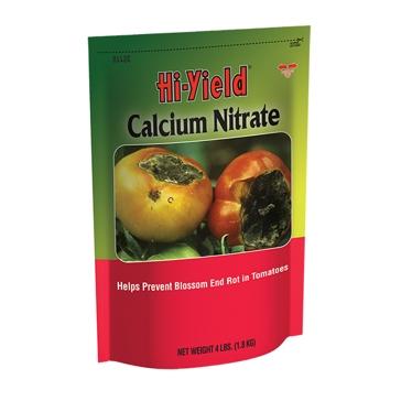Hi-Yield Calcium Nitrate 4lb