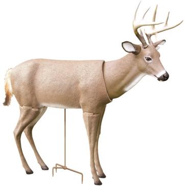 Primos Scarface Deer Decoy