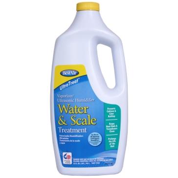 BestAir Water Vaporizer Treatment - 32 oz
