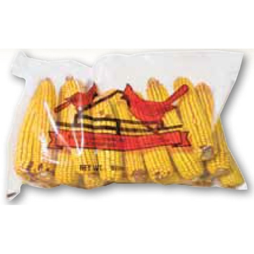 Squirrel and Small Animal Ear Corn 8lb Package