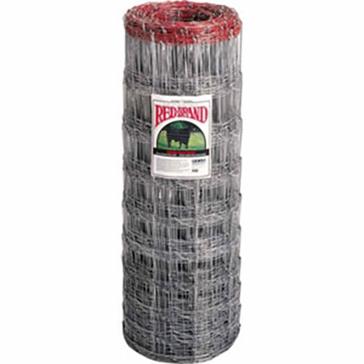 Red Brand 48in x 330ft 11g Cattle Field Fence