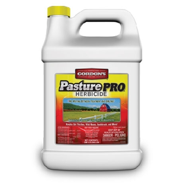 Gordon's Pasture Pro Herbicide 1Gal