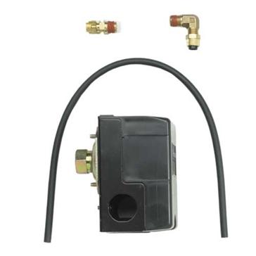 Wayne Pressure Switch Replacement Part 66025-WYN1