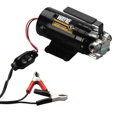 Wayne 12Volt Mini Transfer Pump PC1