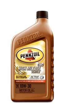 Pennzoil HMV 10W40 QT