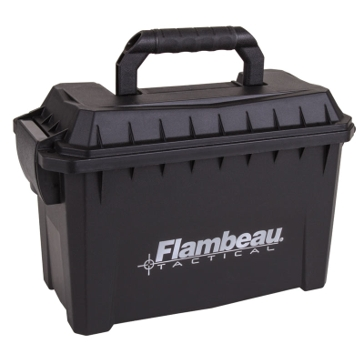 Flambeau Compact Ammo Can 6415SB