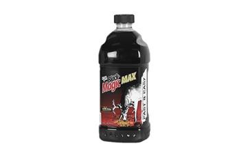 Evolved Habitats Deer Cane Black Magic Max 64256