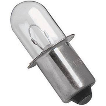Dewalt 18 Volt Flashlight Bulb DW9083