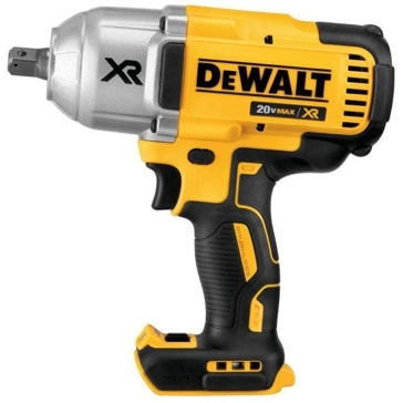 DEWALT DCF899B 20V Cordless Impact Wrench w/Detent Pin Anvil