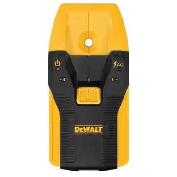 "DeWalt 3/4"" Stud Finder DW0100"