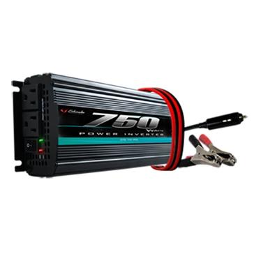 Schumacher 750 Watt Analog Power Inverter PI-750