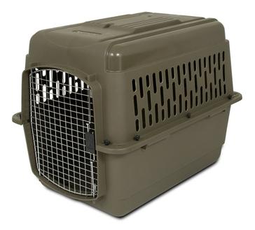 Aspen Pet Pet Porter Camp 30-50lb