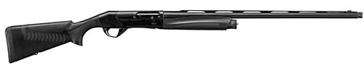 "Benelli Super Black Eagle 3 12ga 28"" Shotgun"