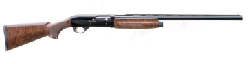 "Benelli Ultra Light 20ga 24"" Shotgun"