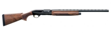 "Benelli Montefeltro 12ga 26"" Shotgun"