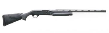 "Benelli M2 Field 12ga 26"" Shotgun"