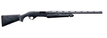 "Benelli SuperNova Pump 12ga 28"" Shotgun"