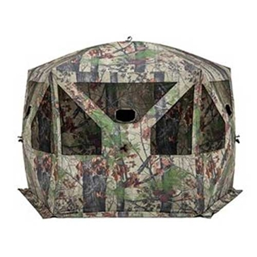 Barronett Pentagon PT550BW Big Ground Blind