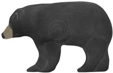 Field Logic Shooter Bear 3D Archery Target G71300