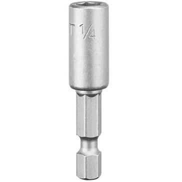 "Dewalt 1/4"" x 1-7/8"" Magnetic Nut Driver DW2218"