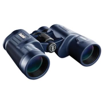 Bushnell H20 10x42 Waterproof Binoculars Full-size