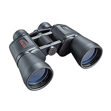 Tasco Essentials Binoculars 10X50mm