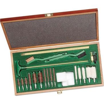 Remington Sportsman Universal Gun Cleaning Kit
