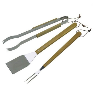 Char-Broil 3 PC. Tool Set