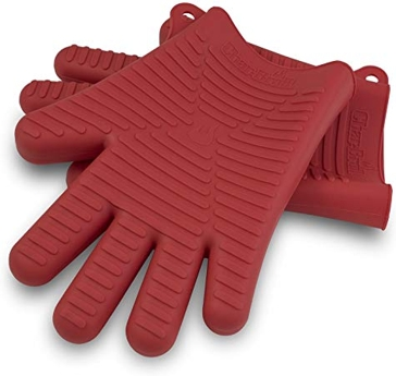Char-Broil Silicone Grill Gloves