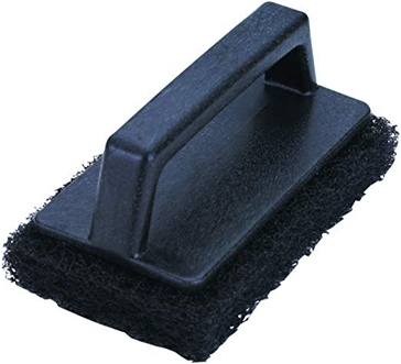 Char-Broil Grid Scrubber