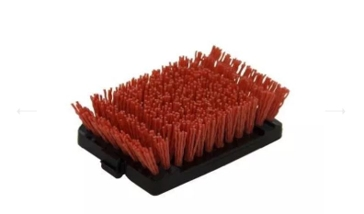 Char-Broil SAFER Grill Brush Replacement Head