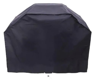 Char-Broil 2-3 Burner Basic Grill Cover
