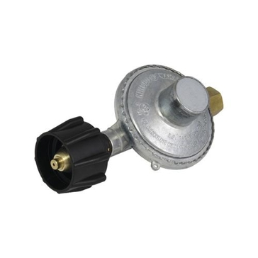 Char-Broil Universal Propane Regulator