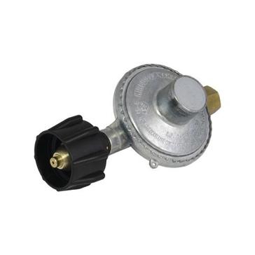 Char-Broil Universal Propane Regulator