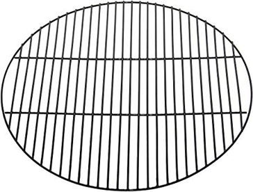 """Char-Broil 21"""" Wire Round Grate"""