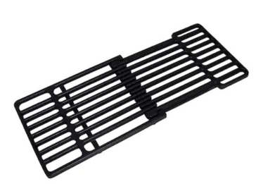 Char-Broil Universal Cast Iron Grate