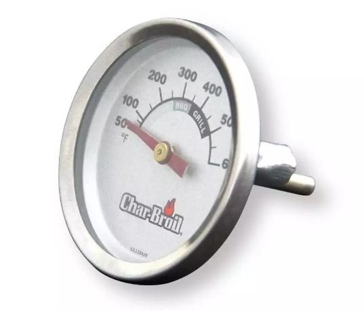Char-Broil Universal Temperature Gauge