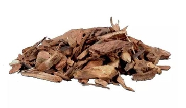 Char-Broil Apple Wood Chips 2lbs.