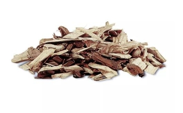 Char-Broil Mesquite Wood Chips 2lbs.