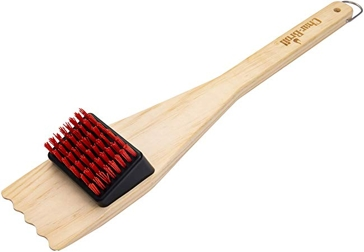 Char-Broil Combo Grill Brush