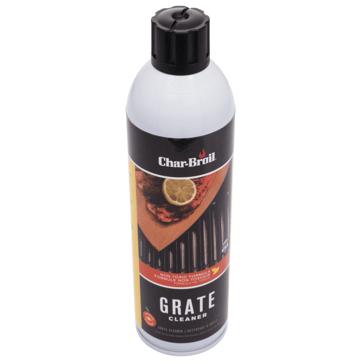 Char-Broil Aerosol Grate Cleaner