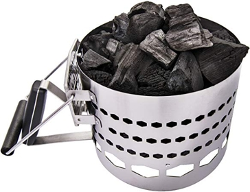 Char-Broil Charcoal Starter XL